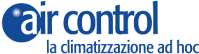logo_aircontrol